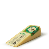 Rosemary & Olive Oil Asiago